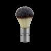 silvertip fibre scheerkwast Gaaf Geschoren